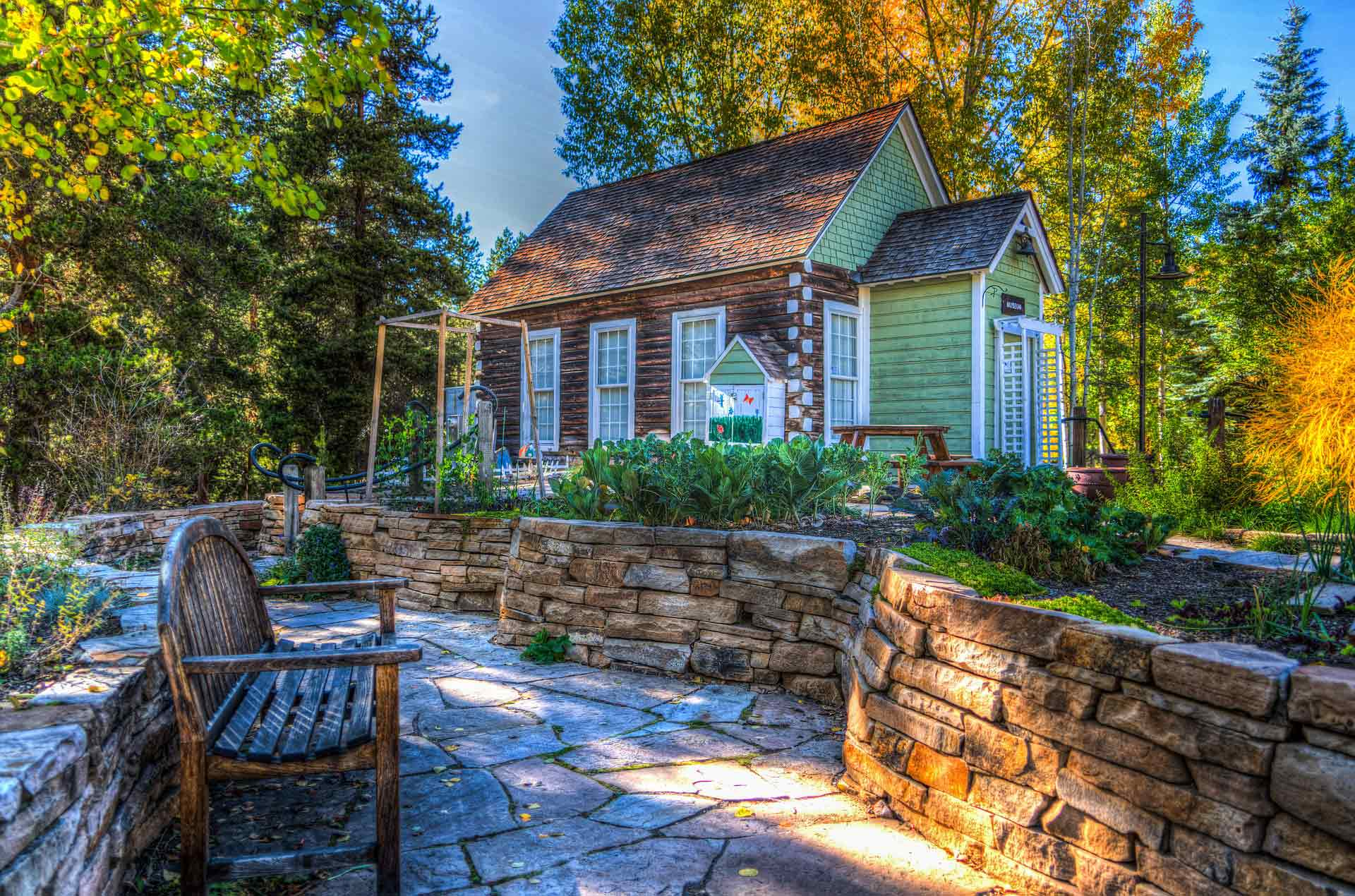 old houses for sale by