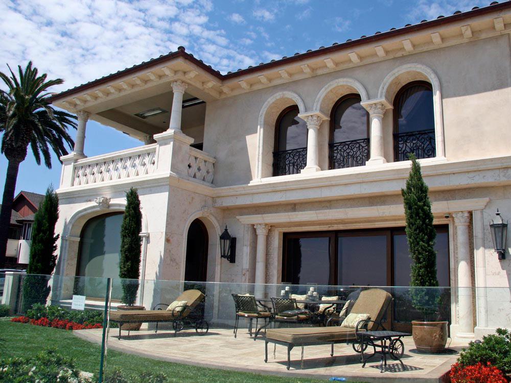 nice houses for sale